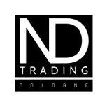 Kunde ND Trading