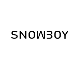 Kunde Snowboy