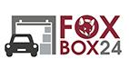 Fox Box - Günstig werben