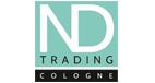 Werbeagentur-Frechen-ND-Trading