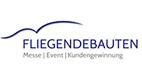 Werebeagentur-Frechen-Fliegende-Bauten